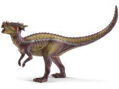 Дракорекс, игрушка-фигурка, Schleich