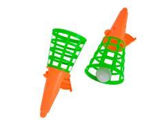 Игра Слови мяч (оранжевая ручка), Simba