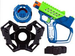Игрушечное оружие Стартовый набор, Lazer M.A.D.