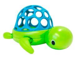 Игрушка для воды Черепаха, Oball