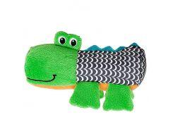 Игрушка Забавный крокодил, Kids II