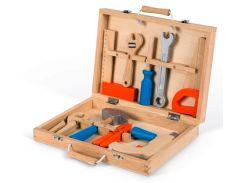 Инструменты, игровой набор, Janod