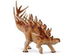 Кентрозавр, игрушка-фигурка, Schleich