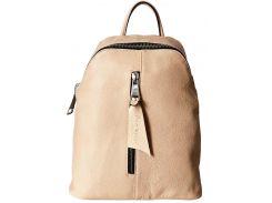 Кожаный рюкзак Stefania (beige), Dante Agostini