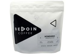 Кофе в зернах Bedoin Coffee Honduras Marcala 250 г (101-1)