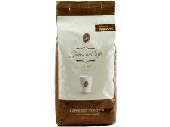 Кофе в зернах Goriziana Сaffe Espresso Vending 1 кг (8003286009189)