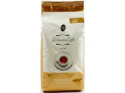 Кофе в зернах Goriziana Сaffe Extra Golg 1 кг (8003286000100)