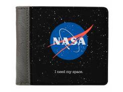 Кошелек ZIZ НАСА (43039)