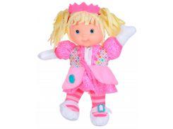 Кукла Play and Learn Princess, 38 см, Baby's First