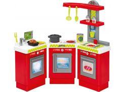 Кухня 3-х модульная, Ecoiffier