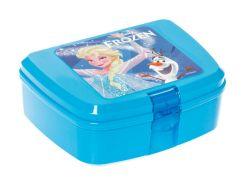 Ланч-бокс Disney Frozen, Herevin (Solmazer)