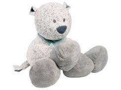 Леопард Лея, мягкая игрушка, 75 см, Nattou