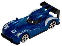 Машинка Teamsterz Le Mans Racer синяя 7,5 см (1416210)