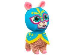 Мягкая игрушка S1 Суперлама, Who's Your Llama