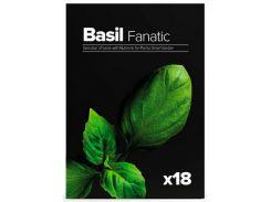 Набор Plantui Базилик фантастический 18 капсул (SE006)