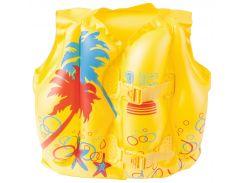 Надувной жилет для плавания, Bestway
