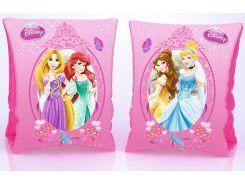 Надувной нарукавники Принцессы Disney, Bestway
