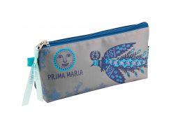 Пенал 668 Prima Maria, Kite
