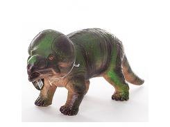 Протоцератопс, (40 см), Фигурка динозавра, HGL