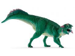Пситакозавр, игрушка-фигурка, Schleich