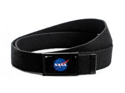 Ремень ZIZ НАСА (2905001)