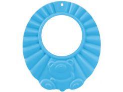 Рондо для купания голубое, Canpol babies