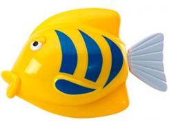 Рыбка, игрушка для ванной, ABC