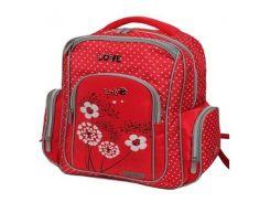 Рюкзак Basic Lady B (13,9 л), ZiBi