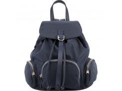 Рюкзак молодежный 2518-3 темно-синий (13 л), Kite