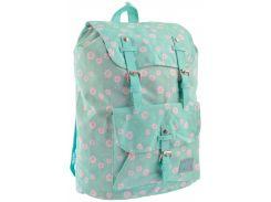 Рюкзак молодежный Chamomile (15л), Yes