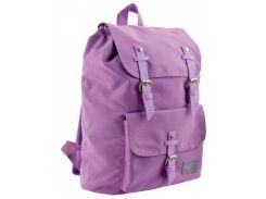Рюкзак молодежный Spring Crocus (15л), Yes