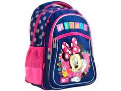 Рюкзак школьный S-26 Minnie (12,5л), Yes