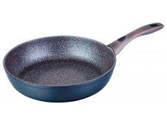 Сковорода Maxmark 24 см (MK-BC8524)