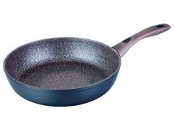 Сковорода Maxmark 26 см (MK-BC8526)