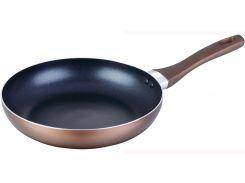 Сковорода Maxmark 26 см (MK-FP3026)