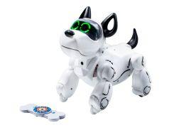 Собака-робот Pupbo, Silverlit