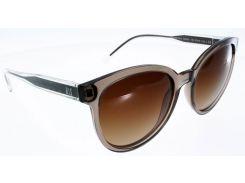 Солнцезащитные очки HIS Polarized женские светло-коричневый цвет (HPS98104-2)