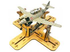 Стапель Laser Model Graver для сборки авиамоделей (LMG BB-01)