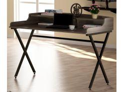 Стол письменный Loft Design L10 Дуб Палена (0004-3)