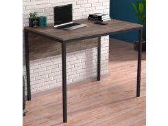 Стол письменный Loft Design L2p mini Дуб Палена (0003-3)