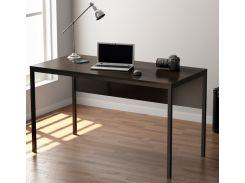 Стол письменный Loft Design L2p Венге Корсика (0001-1)