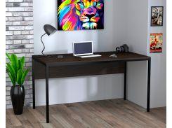 Стол письменный Loft Design L3p Венге Корсика (0002-1)