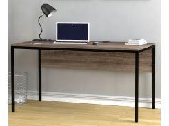 Стол письменный Loft Design L3p Дуб Палена (0002-3)