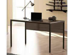 Стол письменный Loft Design V105 Дуб Палена (0001-3)