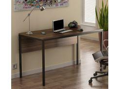 Стол письменный Loft Design V105 Орех Модена (0001-4)
