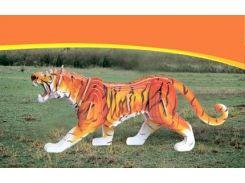 Тигр (серия М), Мир деревянных игрушек