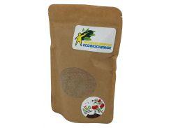 Удобрение органическое Экобиозаряд 150г