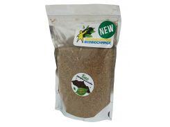 Удобрение органическое Экобиозаряд 150г (IF-01-0150KЦ)