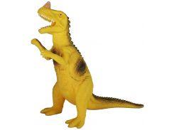 Цератозавр, динозавр большой мягкий, HGL