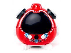 Робот Silverlit Robot Шутник красный (88574-1)